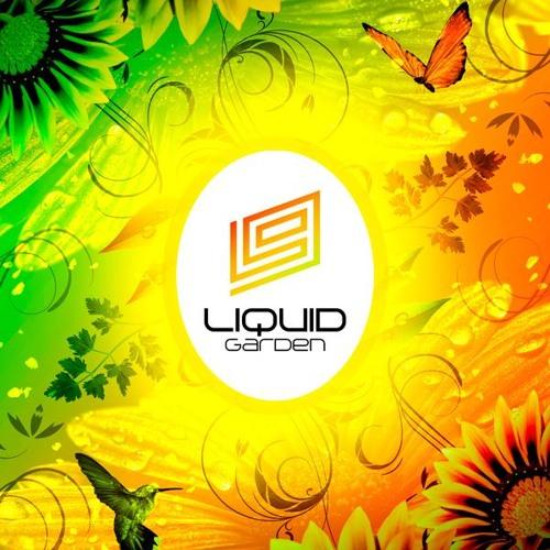 Liquid:Garden's avatar
