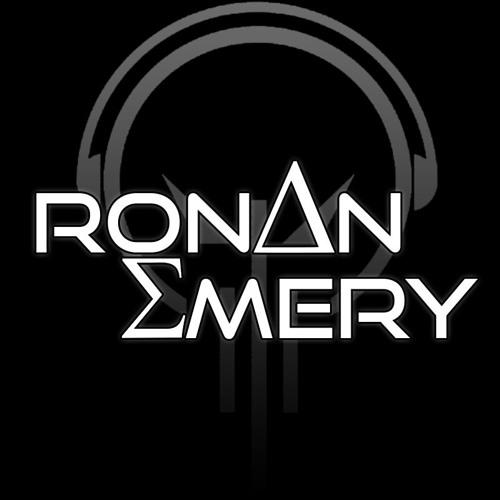 Ronan Emery's avatar