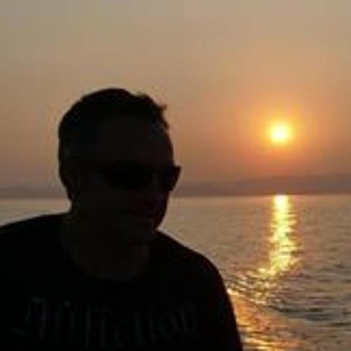 Mikeswelt's avatar