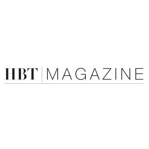 HBT Magazine's avatar