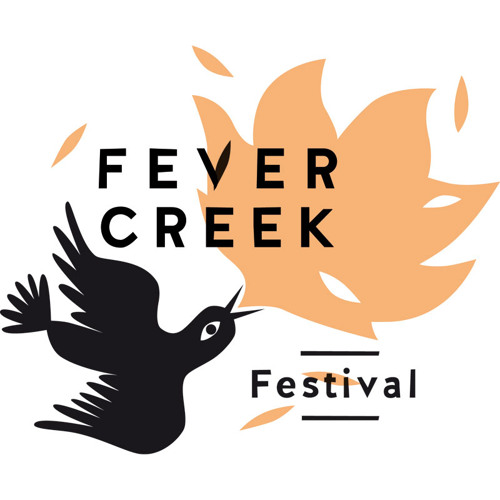 Fever Creek Festival's avatar