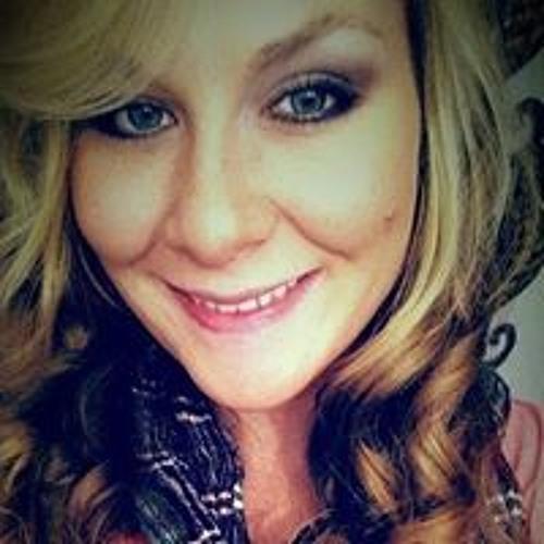 Chelsea Hartman's avatar