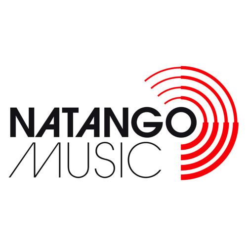 Natango Music's avatar