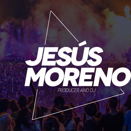 Jesús Moreno Dj's avatar