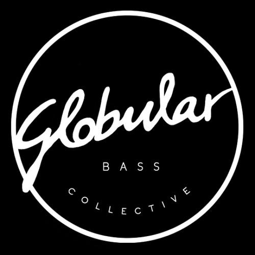 Globular Bass Collective's avatar