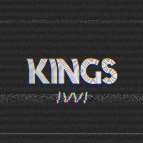 Kings's avatar