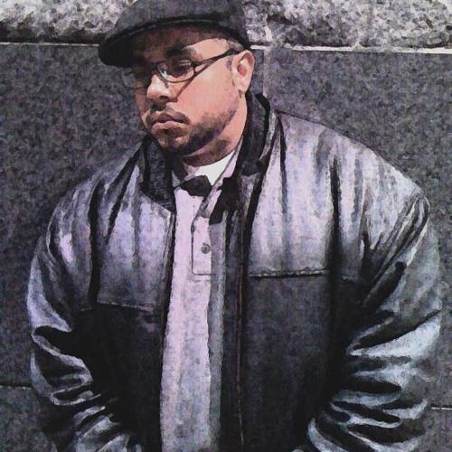Tyronephillips's avatar