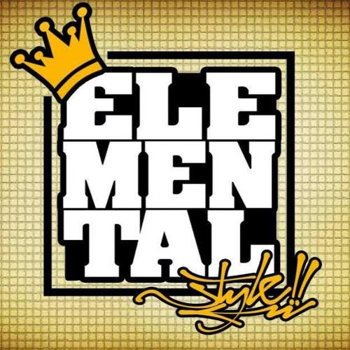 Elemental Style!'s avatar
