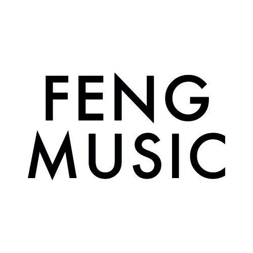 fengthemusician's avatar