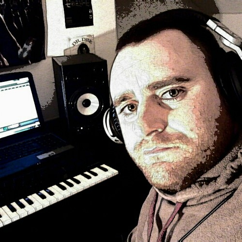 PADDYSMOOV's avatar