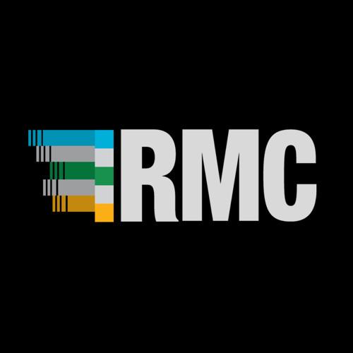 Rio Music Conference's avatar
