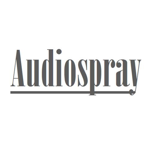 Audiospray's avatar