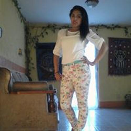 Ivonne Reyes Aguilar's avatar