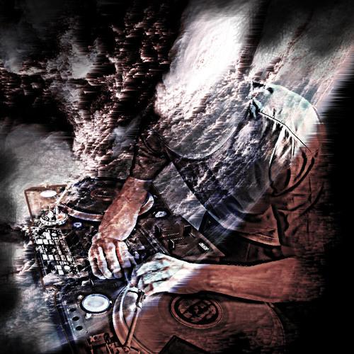 K-Fué's avatar
