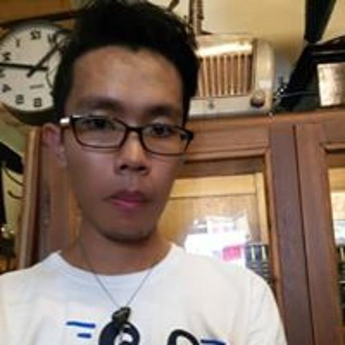 Plip Lzc's avatar