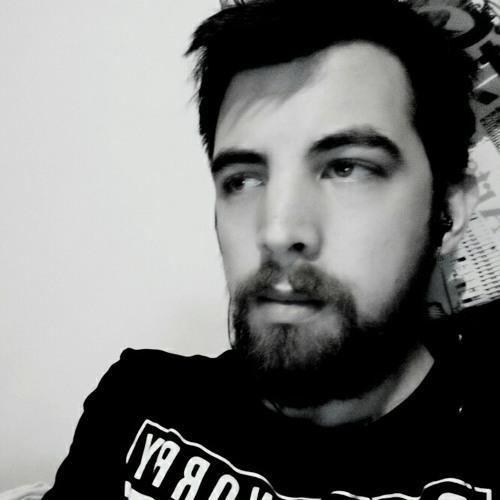 Marko Nisic's avatar
