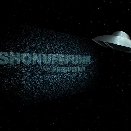 ShoNufffunk's avatar