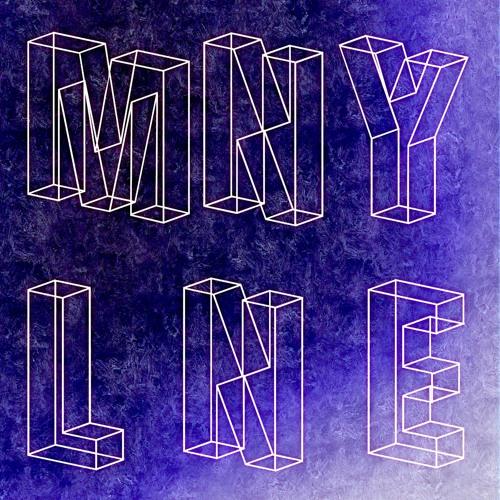 MNY LNE's avatar