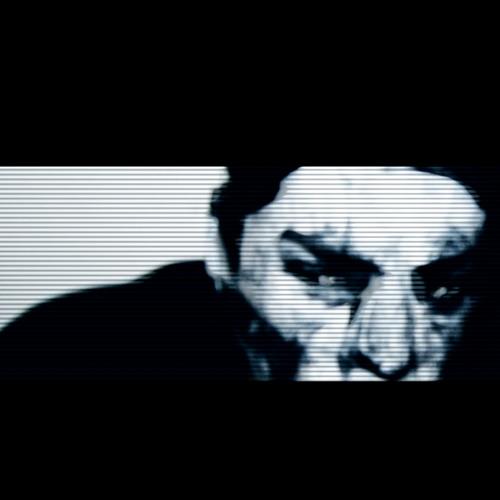 /ganzo's avatar
