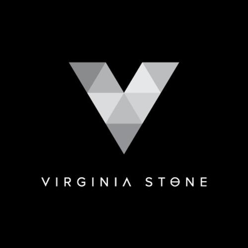 Virginia Stone's avatar