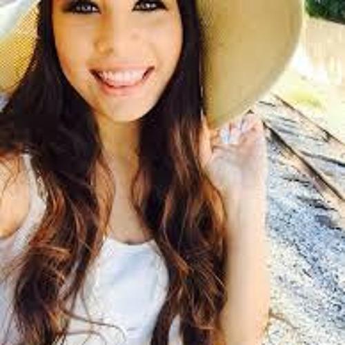 Jessica Freyton's avatar