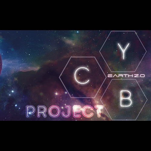 Cybernetics Project's avatar