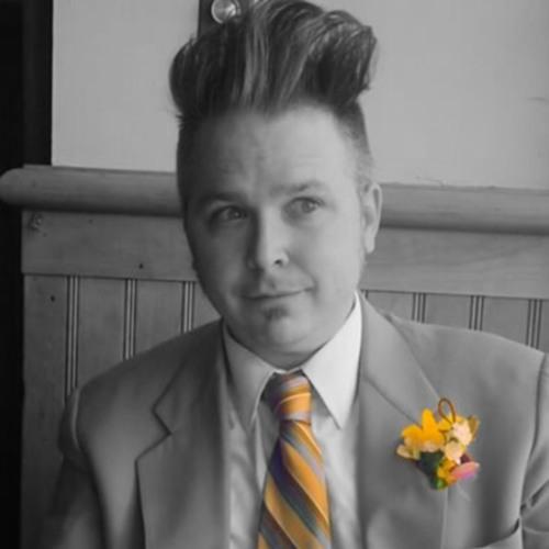 reverendchris's avatar