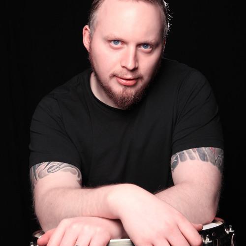 Stephen Whelan - Musician's avatar