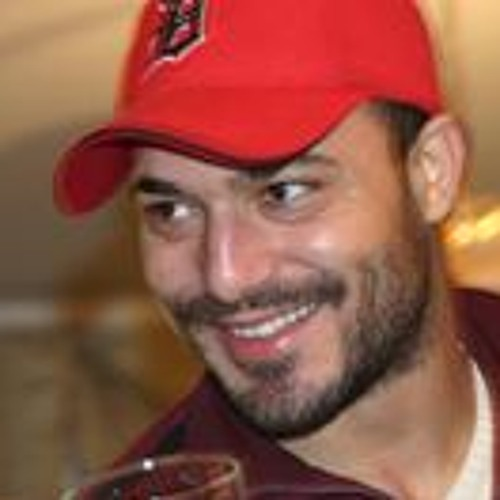 Wael Ben Alaya's avatar