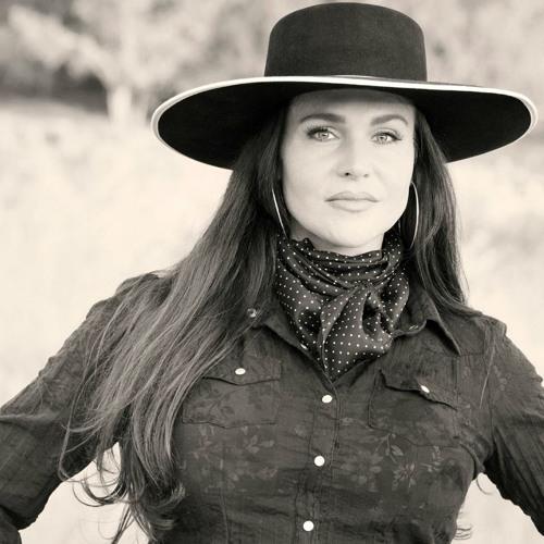 Mary Kaye's avatar