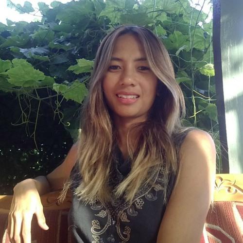 Mirka A.'s avatar