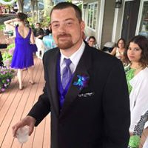 Anthony Barbera's avatar