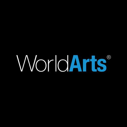 WorldArtsMusic's avatar