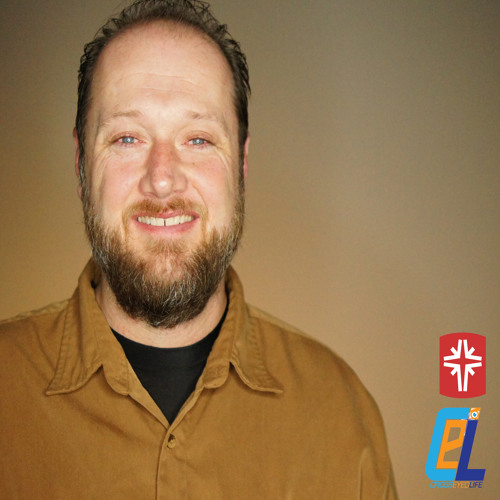 CrossEyedLife Podcast - Christmas Unknowns