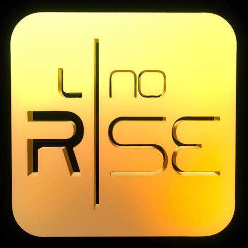 Lino Rise's avatar