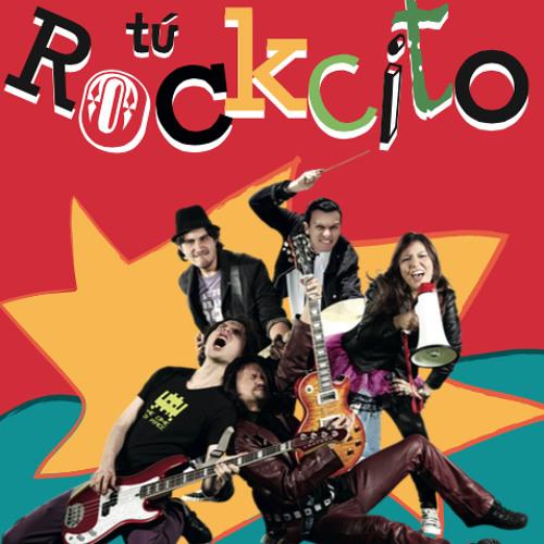 Rockcito's avatar