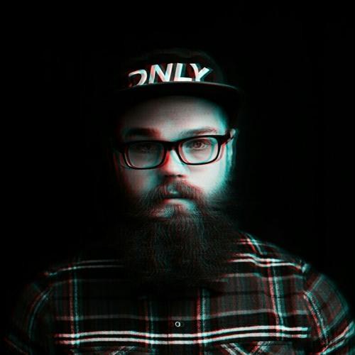 WOLFカルト's avatar