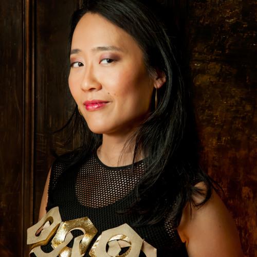 Helen Sung Music's avatar