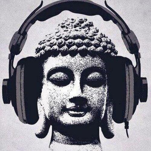 Beck da Paz's avatar