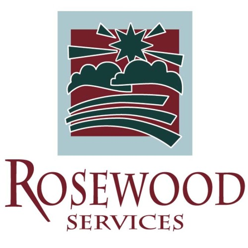 Rosewood Services's avatar