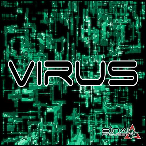 Virus Music's avatar