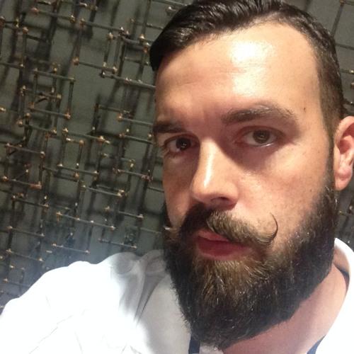 Scott Wise's avatar