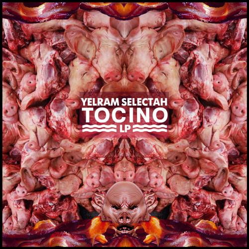TOCINO LP // Yelram's avatar
