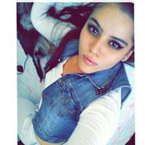 Laura Giadans Serralde's avatar