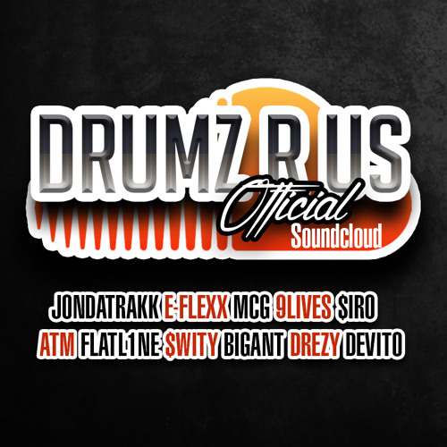 Drumz R Us*'s avatar