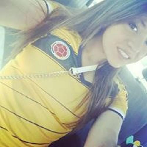 Nataly Arroyave's avatar