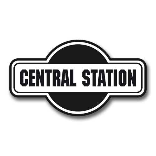 Central Station Records's avatar