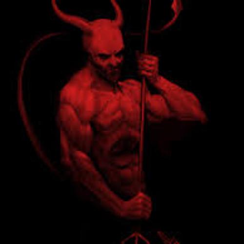 Firefox - The Devil's Work