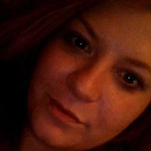 Karen Wallace's avatar
