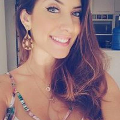 Babi Rigotti's avatar